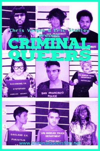 criminalqueerspostcard
